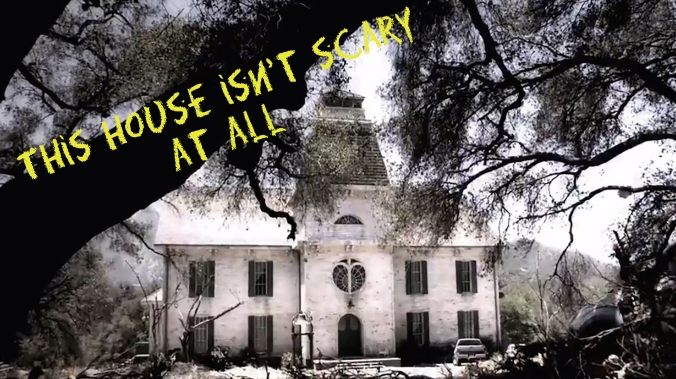 ahs-house